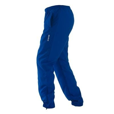 Errea Trainingbroek Austin Blauw