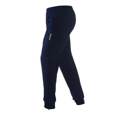 Errea Trainingbroek Austin JR Navy