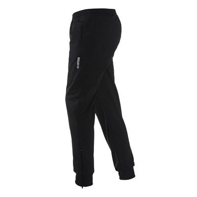 Errea Trainingbroek Austin Kids Zwart