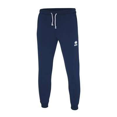 Errea Trainingbroek Adams JR Navy