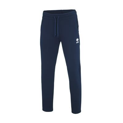 Errea Trainingbroek Bryn JR Navy