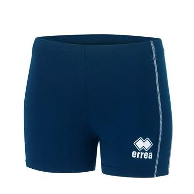 Errea Volleybalbroek Premier Short Navy