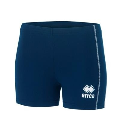 Errea Volleybalbroek Premier Short JR Navy