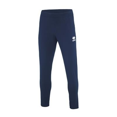 Errea Leggings Cook 3.0 Navy