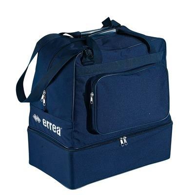 Errea Basic Bag Kid Navy