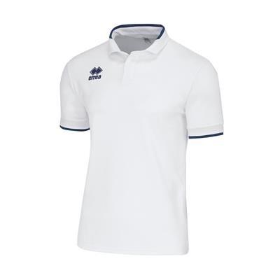 Errea Praga Shirt S/S Ad...
