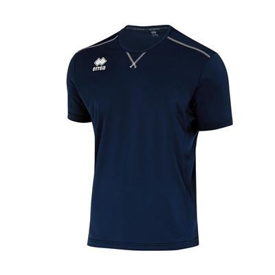 Errea Everton Shirt S/S Jr...