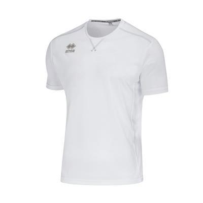 Errea Everton Shirt S/S...