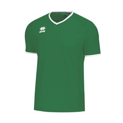 Errea Lennox Shirt S/S Ad...