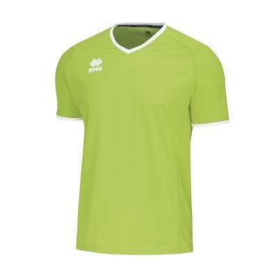 Errea Lennox Shirt S/S Jr...