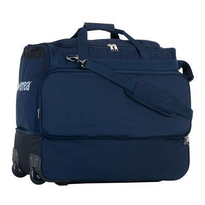 Errea Pro Bag Navy