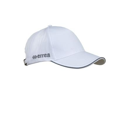 Errea Reflect Cap Wit