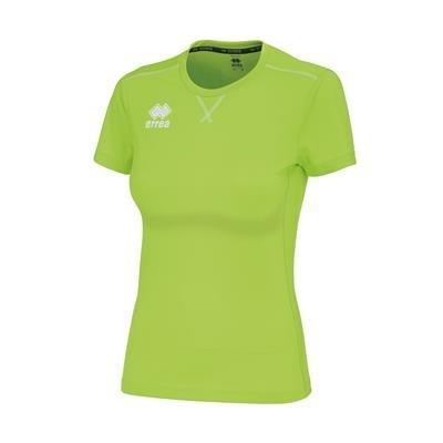 Errea Marion Shirt S/S Ad...