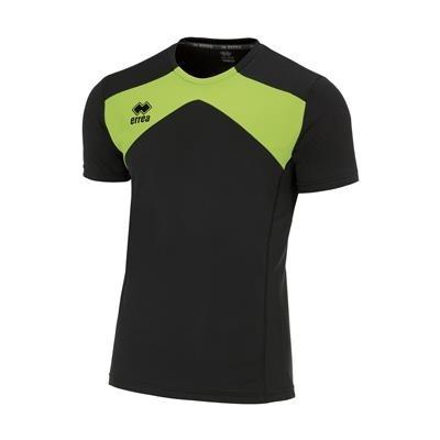 Errea Shirt Seth S/S Ad...