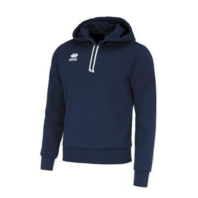 Errea Jacket Jonas Jr Navy