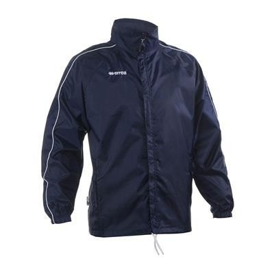 Errea Basic Jr Navy