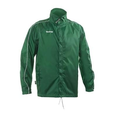 Errea Basic Top Mkit Groen