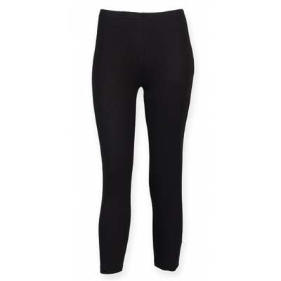SF women 3/4 legging SF068 Bateko badminton