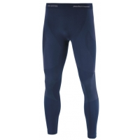 Erreà 3D Thermo wear Damian tight  - navy