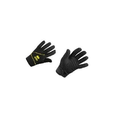 VC Vamos Zandvoorde- veldspeler handschoen