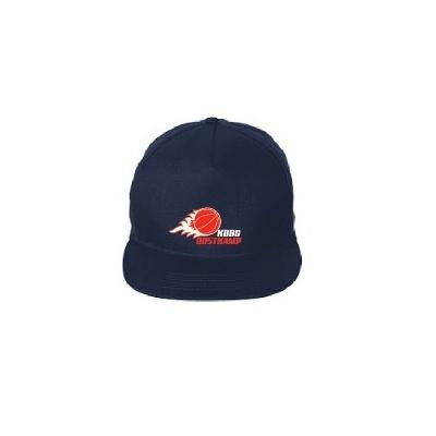 Sonic club cap  KBBC Oostkamp
