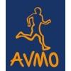 AV Molenland - Teamswear JES-Sports