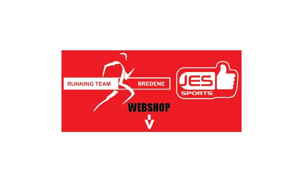 Bredene Sport Running Team