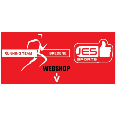 Bredene Sport Running Team