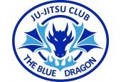 Ju-Jitsu club The Blue Dragon