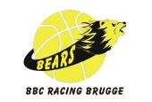 WELKOM OP DE WEBSHOP VAN BBC Racing Brugge Bears