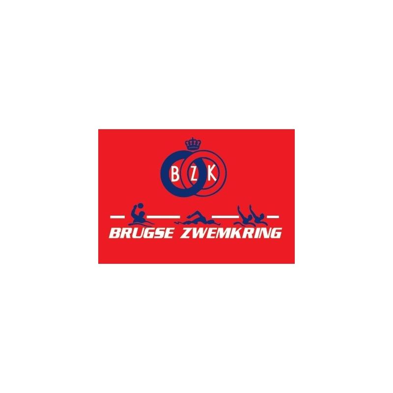 Zwemclub BZK