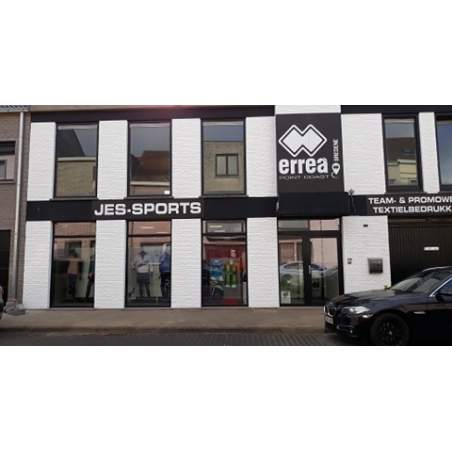 JES-SPORTS Erreà